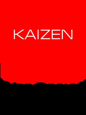 Kaizen Web Design Studio