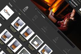 portfolio-preview